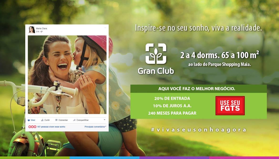 Gran Club