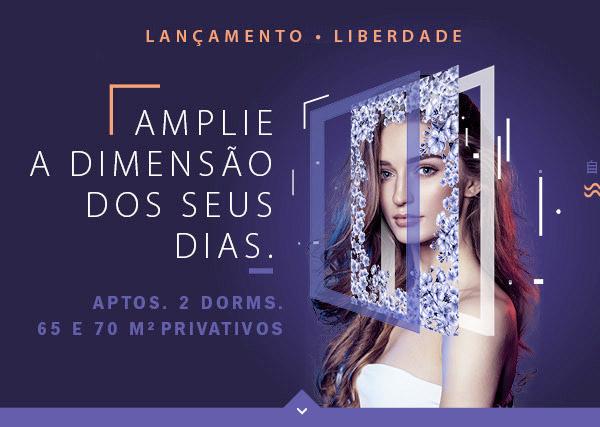 In Design Liberdade