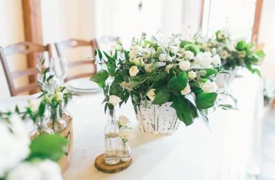 Dia das Mães: dicas para uma decoração aconchegante e cheia de charme