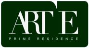 Art'e Prime Residence