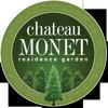 Chateau Monet