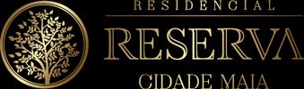 Cidade Maia - Reserva