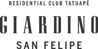 Gran Quadra San Felipe Giardino