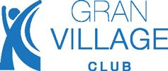 Gran Village Club
