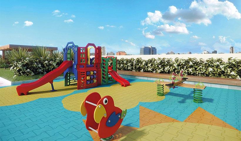 Jardins do Brasil Atlântica – Play kids