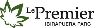 Le Premier Ibirapuera