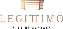 Legittimo Alto de Santana