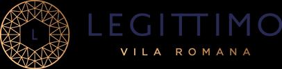 Legittimo Vila Romana