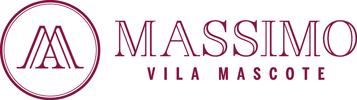Massimo Vila Mascote