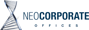 Neocorporate Offices