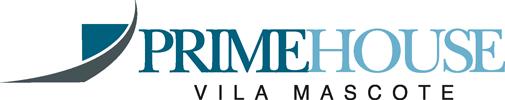 Prime House Vila Mascote