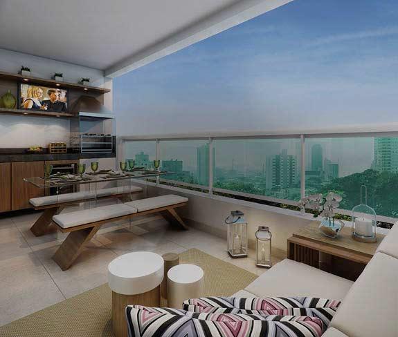 Quality House Ana Costa