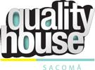 Quality House Sacomã