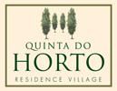 Quinta do Horto