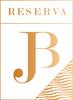 Reserva JB