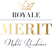 Royale Merit
