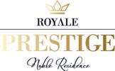 Royale Prestige