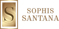 Sophis Santana