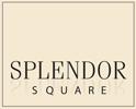 Splendor Square