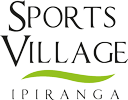 Sports Village Ipiranga