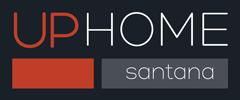 Up Home Santana