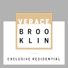Verace Brooklin