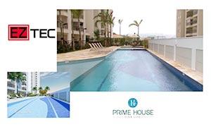 Prime House SBC - Compare e comprove