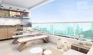 Quality House Ana Costa - Conheça o empreendimento