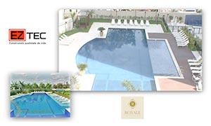 Royale Prestige - Compare e comprove