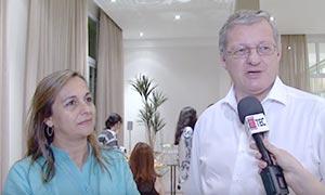 Sophis Ibirapuera - Entrega do Empreendimento