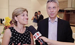 Splendor Vila Mariana - Entrega do Empreendimento